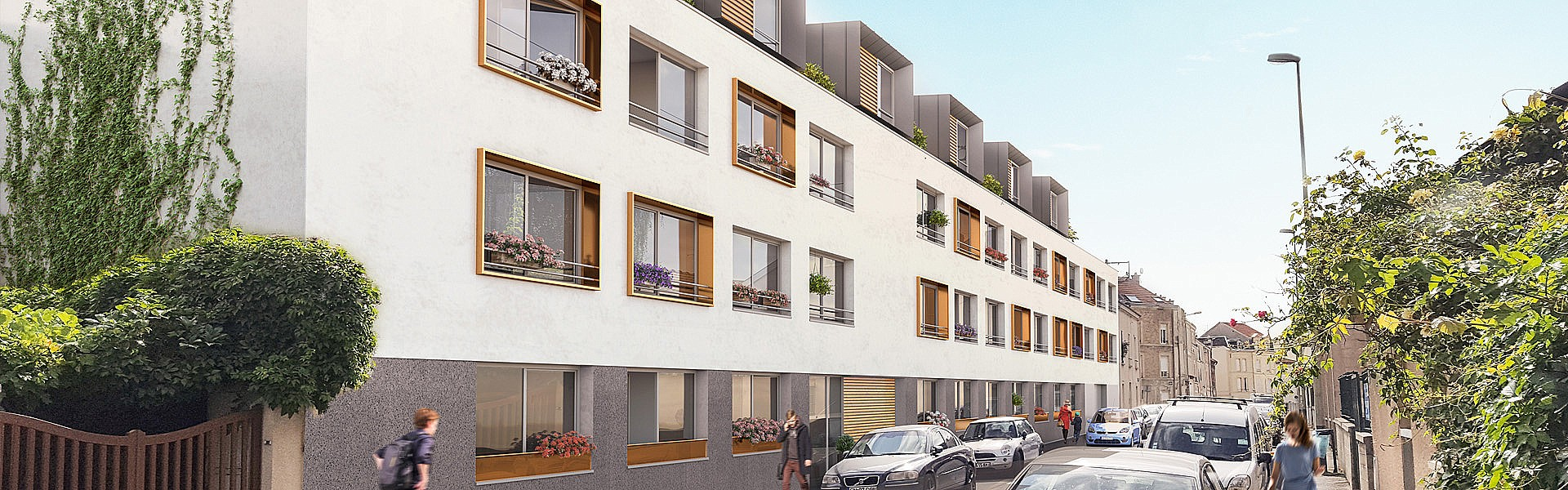 programme immobilier neuf saint thierry reims
